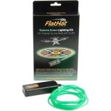 Rogue FlatHat Lighting Kit pentru Collapsible Drone Pad 32