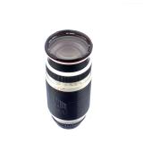SH Vivitar Series 100-400mm f/4.5-6.7 Nikon - SH125039287