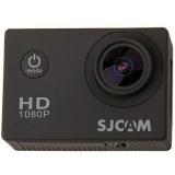 SJCAM SJ4000 - Camera video sport, Full HD, 1080p, 12MP