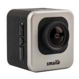 SMAILO PLAY WIFI - SILVER RS125027105