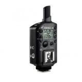 SMDV FlashWave 4 TTL - transceiver (transmitator/receptor) Canon