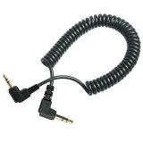 SMDV RC-605 - Cablu declansator pentru Canon 1100D/700D/650D/70D