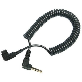 SMDV RC-607 - Cablu declansator pentru Sony A900/A850/A700/A200/A99/A77