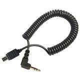 SMDV RC-613 - Cablu declansator pentru Sony A7II/A7S/A7R/A7/A6000/A5000