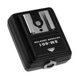 SMDV SM-601 - adaptor PC-Sync