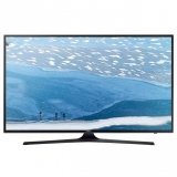 Samsung 50KU6072 - Televizor LED Smart, 125 cm, 4K Ultra HD