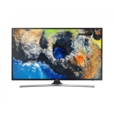 Samsung Televizor LED Smart, 100 cm, 40MU6102, 4K Ultra HD