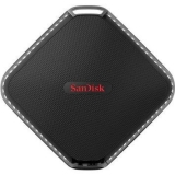 SanDisk Extreme 500 - SSD extern portabil 240GB USB 3.0