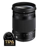 Sigma 18-300mm F3.5-6.3 DC Macro OS HSM Canon [C]