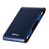 Silicon Power Armor A80 1TB - HDD extern 2.5