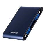 Silicon Power Armor A80 2TB - HDD extern 2.5
