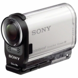 Sony AS200V Action Cam Remote kit