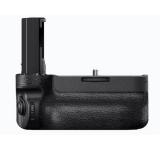 Sony Grip original VG-C3EM pentru A9