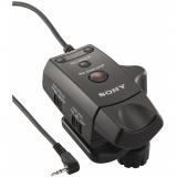 Sony RM-1BP - Telecomanda LANC Zoom control