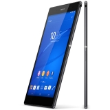 Sony XPERIA Z3 TABLET COMPACT - 8