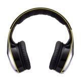 Soul SL300 Elite Elite Cesc HD - Casti On-Ear, negruargintiu RS125013141