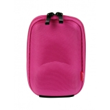 TNB Bubble Camera Case Pink