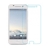 Tempered Glass - Folie protectie sticla securizata HTC ONE A9