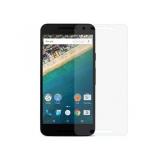 Tempered Glass - Folie protectie sticla securizata LG Nexus 5X