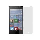 Tempered Glass - Folie protectie sticla securizata Microsoft Lumia 950