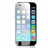 Tempered Glass - folie sticla pentru iphone 6