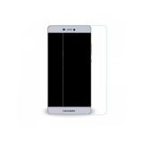 Tempered Glass - folie sticla securizata pentru Huawei P8 Lite