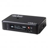 Teradek VidiU Pro - Modul streaming online HDMI Premium