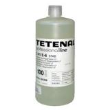 Tetenal C-41/E-6 STAB - fixator si reparator (pt. 1L)