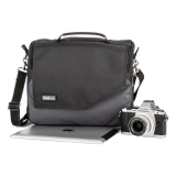 Think Tank Mirrorless Mover 30i - Geanta foto/ video, Charcoal