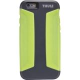 Thule Atmos X3 Slim Anti-Shock - Capac spate pentru iPhone 6, iPhone 6S - Multicolor