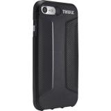 Thule Atmos X3 Slim Anti-Shock - Husa Capac Spate Apple iPhone 7, Negru