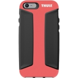 Thule Atmos X4 - Capac Spate pentru iPhone 7, Multicolor
