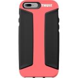 Thule Atmos X4 - Capac Spate pentru iPhone 7 Plus, Multicolor