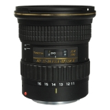 Tokina 11-16mm f/2.8 Pro DX II Canon RS1046649-1