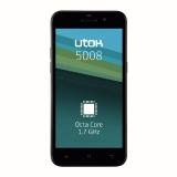 UTOK  5008 - 5