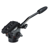 Vanguard PH-123V Pan Head - RS125007737
