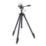 Velbon G5300D - trepied foto-video RS125017390