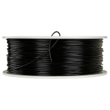 Verbatim Filament Printer 3D PLA 1,75mm 1kg negru