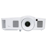 Optoma HD26LV - Videoproiector