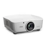 Vivitek D5110W - Videoproiector profesional, 1280 x 800 WXGA, 5000 lumeni
