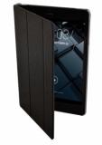 Vonino Flip-Case X-Cover - husa tableta 8
