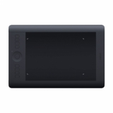 Wacom Intuos Pro M - tableta grafica
