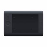 Wacom Intuos Pro S - tableta grafica