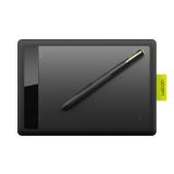 Wacom - Tableta grafica One Small - CTL-471-EU