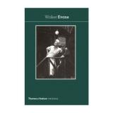 Walker Evans - colectia PHOTOFILE