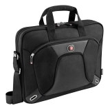 Wenger The Administrator - geanta laptop 15
