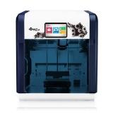 XYZprinting da Vinci 1.1 Plus - Imprimanta 3D