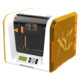 XYZprinting da Vinci Junior 1.0 - Imprimanta 3D