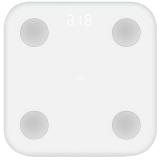 Xiaomi Mi Body Fat - Cantar inteligent