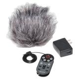 ZOOM APH-6 - Kit accesorii pentru Zoom H6
